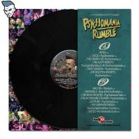 Psychomania_Rumble_VA_black_vinyl