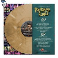 Psychomania_Rumble_VA_gold_vinyl