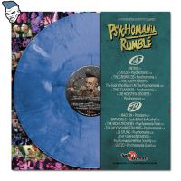Psychomania_Rumble_VA_blue_vinyl