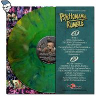 Psychomania_Rumble_VA_green_vinyl