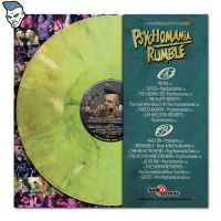 Psychomania_Rumble_VA_yellow_vinyl