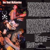 booklet real mckenzies